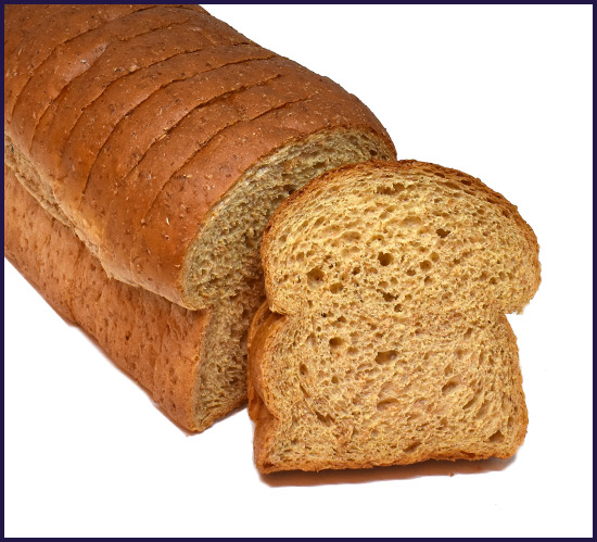 100%-Whole-Wheat