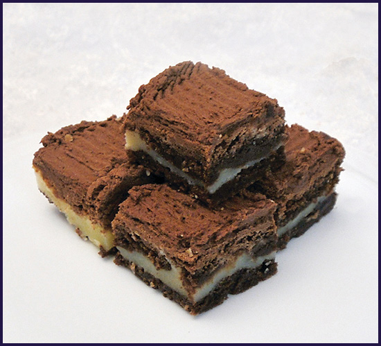 Cream-Cheese-Brownie