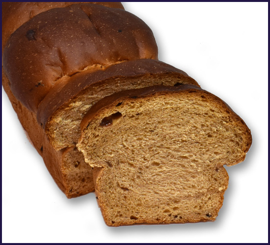 Molasses-Raisin-Bread-3-bun-small